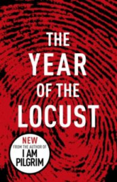 The year of the locust av Terry Hayes (Heftet)