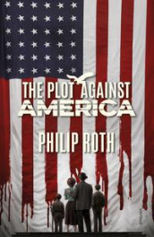 The plot against America av Philip Roth (Heftet)