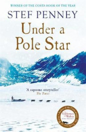 Under a pole star av Stef Penney (Heftet)