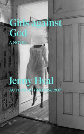 Girls against God av Jenny Hval (Heftet)
