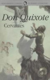 The history and adventures of the renowned Don Quixote av Miguel de Cervantes Saavedra (Heftet)