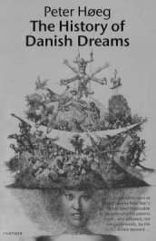 The history of danish dreams av Peter Høeg (Heftet)