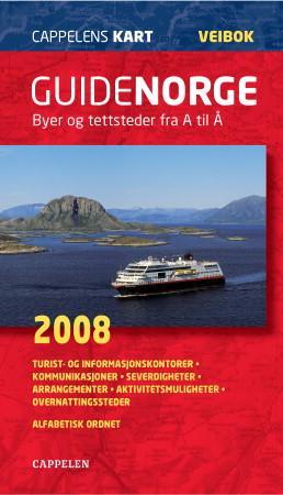 cappelens kart Cappelens kart | NorskeSerier cappelens kart