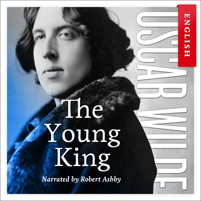 "oscar wilde young king Oscar wilde (1894/1987) ""the young king"" in the works of oscar wilde london: galley press, pp 224–233 quote from p 227 available on ucc celt."