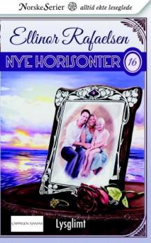 gratis sider å se serier på Høje-Taastrup