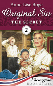 The Secret av Anne-Lise Boge (Ebok)