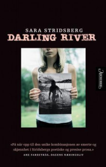 Darling River av Sara Stridsberg (Ebok)
