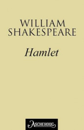Hamlet av William Shakespeare (Ebok)