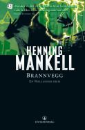 Buskerud leser: Italienske sko av Henning Mankell
