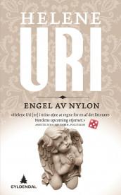 dfd4c738 Bøker i kategorien Skjønnlitteratur | NorskeSerier