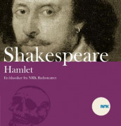Hamlet av William Shakespeare (Nedlastbar lydbok)