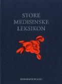 norsk medisinsk leksikon