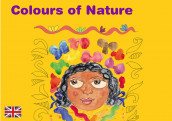 Colours of nature av Bulbul Sharma (Ebok)